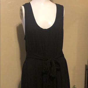 LAmade Dresses - LAmade Maternity Dress